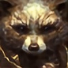 BofurElLoquillo's avatar