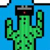Bog12dan's avatar