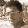 bog1dan's avatar