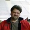 Bog97th's avatar