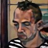 Bogamaz's avatar
