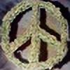 bogarian's avatar