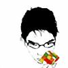 bogartpinoy's avatar