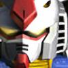 Bogata's avatar