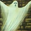 bogbody's avatar