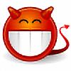 bogdan-dk's avatar