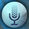 Bogdan17's avatar