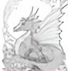 Bogdana4444's avatar