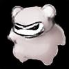 bogdanator's avatar