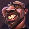 bogdancovaciu's avatar