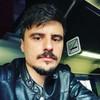 BogdanIoanCojocaru's avatar