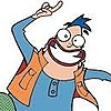 BogdanLadogaskoii's avatar