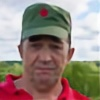 bogdanlev's avatar