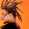 BogdanMoso's avatar