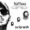bogdanpo's avatar