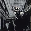 bogdanropotica's avatar