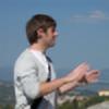 bogdanspn's avatar
