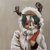 bogdantzigan's avatar