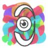 BogdanYaremak's avatar
