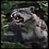 bogel431's avatar