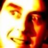 Boger's avatar