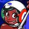 bogexplosion's avatar