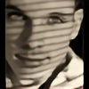 Boggie84's avatar