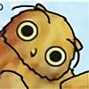 bogglelovesyou's avatar