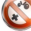 boggyplanet's avatar