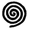 Boghesz's avatar