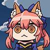 bogidream's avatar