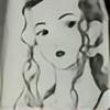 Bogie-chan's avatar