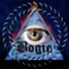 Bogie-DJ's avatar