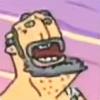 bogling's avatar