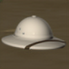 Boglurker's avatar