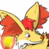 bogm0nst3r's avatar