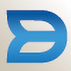 bognART's avatar