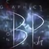 Bogomil92's avatar