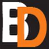 BogradDesing's avatar