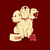 Bogren's avatar