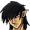 Bogrim's avatar