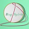 BogSpirit's avatar