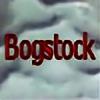 Bogstock's avatar