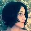 bogushoguspogus's avatar