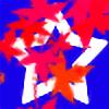 boguski's avatar
