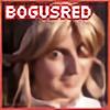 BogusRed's avatar