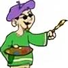 BogusTheMuralist's avatar