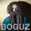Boguz's avatar