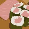Bogx's avatar