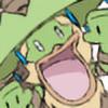 BogyHiro's avatar